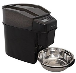 PetSafe Healthy Pet Simply 12 Meal Feeder