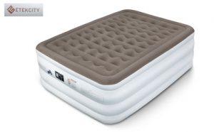 etekcity air mattress